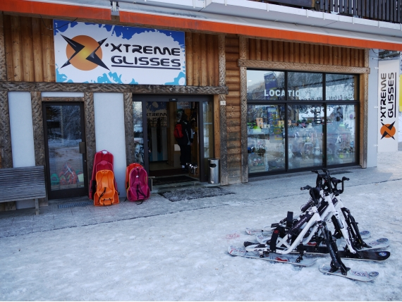 Magasin x'trême Glisses Samoëns Location Ski (11).JPG